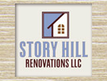 Story Hill Renovations, LLC